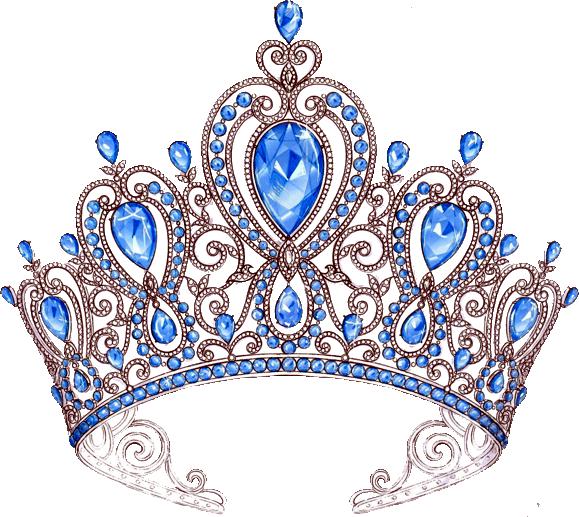 Tiara Crown of Queen Elizabeth The Queen Mother Drawing Queen.