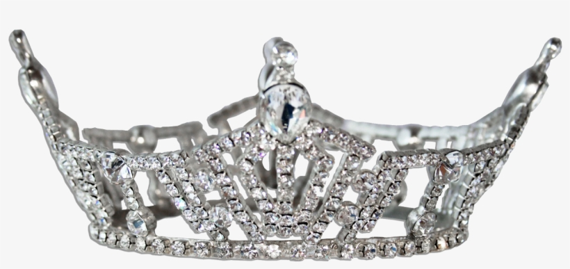 Beauty Pageant Crowns Png.