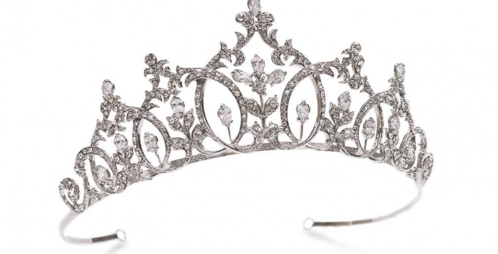 2015 beauty pageants: the crown, the car and then what next?2015.