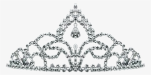Pageant PNG, Free HD Pageant Transparent Image.