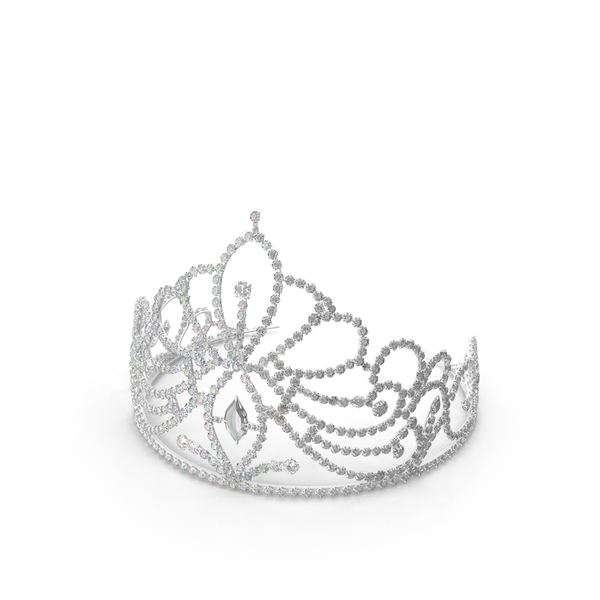Queen Crown PNG Images & PSDs for Download.