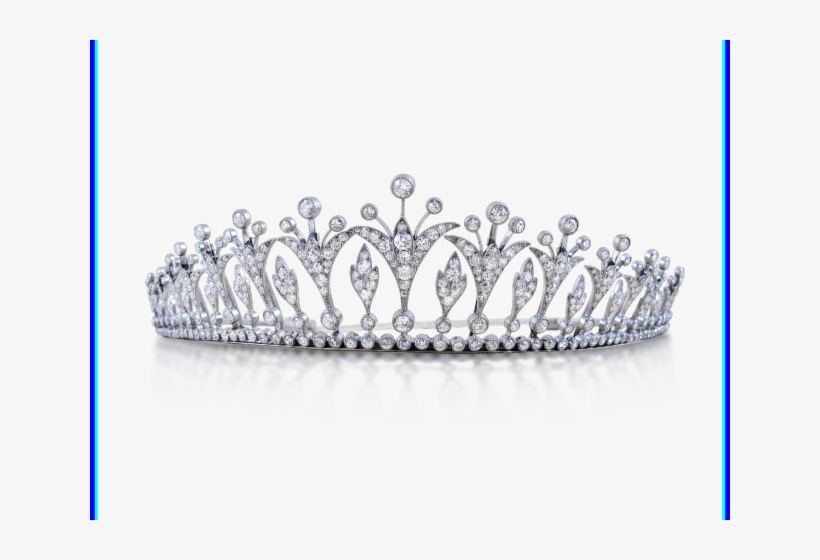 Diamond Clipart Princess Crown.
