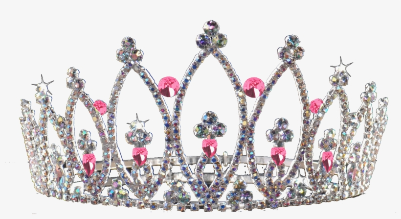 Collection Of Free Tiara Transparent Download On.