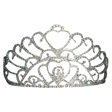 Beauty Pageant Crown Png, Miss Usa Crown Ring.