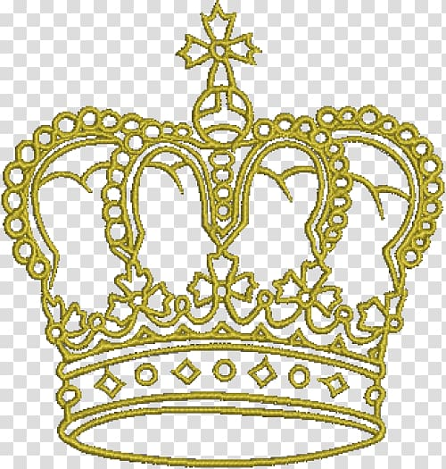Crown Encyclopedia Charming Time Design, beauty pageant crown.