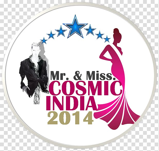 Miss America Beauty Pageant Logo, others transparent background PNG.