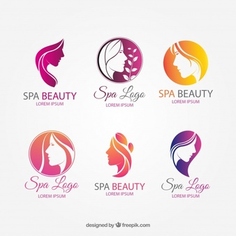 Beauty Vectors, Photos and PSD files.