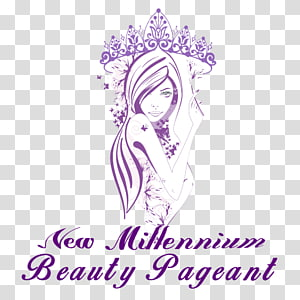 Beauty Pageant transparent background PNG cliparts free download.