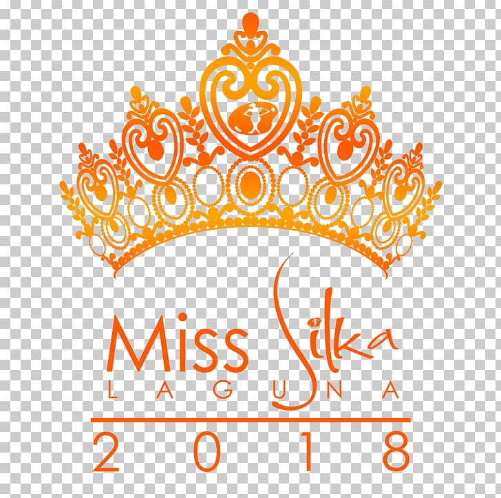 Manila Beauty Pageant 0 Miss Logo PNG, Clipart, 2018, Ask Questions.