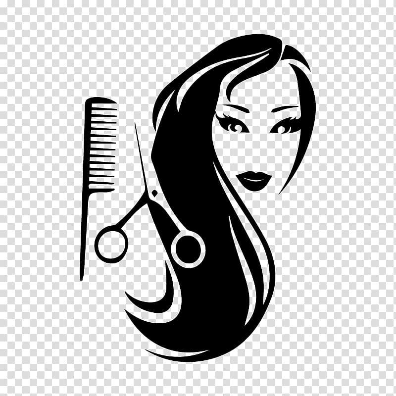Comb Hair.