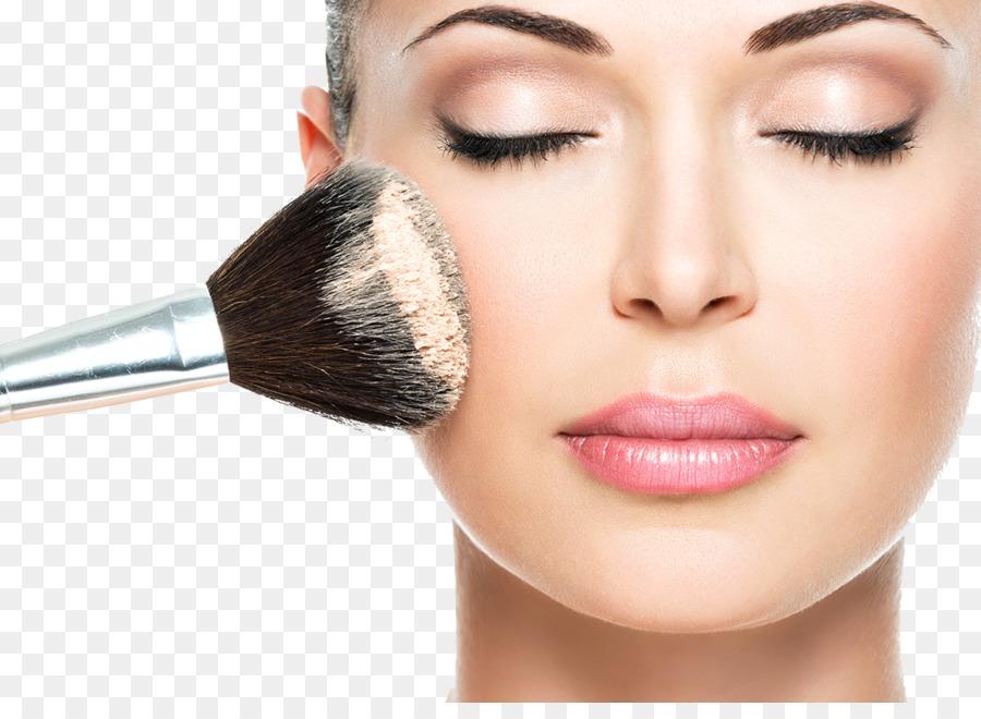 Beauty Parlour Png & Free Beauty Parlour.png Transparent Images.
