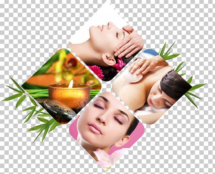Beauty Parlour Day Spa Massage PNG, Clipart, Beauty, Beauty Parlour.