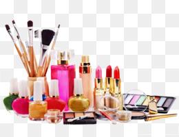 Beauty Parlour PNG.