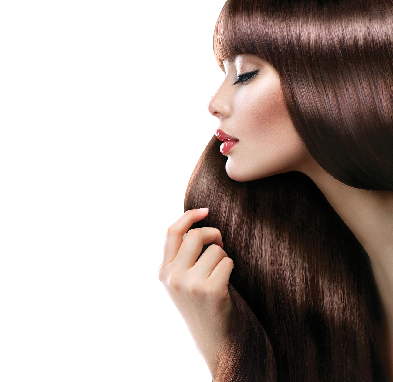 Hair Salon PNG HD Transparent Hair Salon HD.PNG Images..