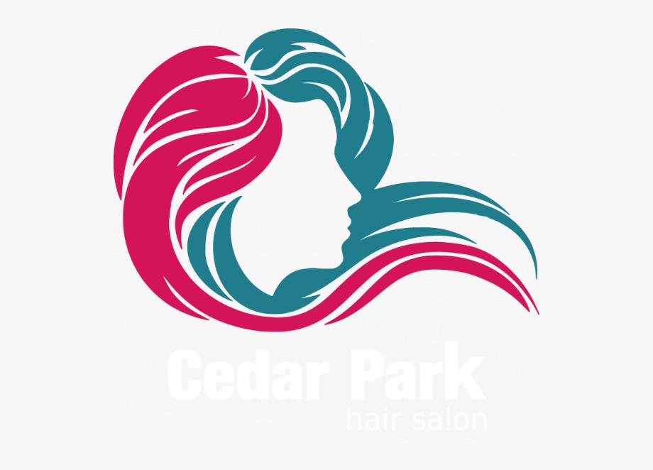 Cedar Park Hair Salon.