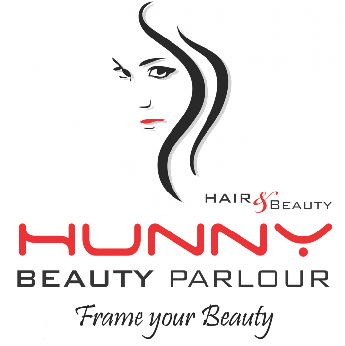 Beauty Parlour Logo Png 20 Free Cliparts