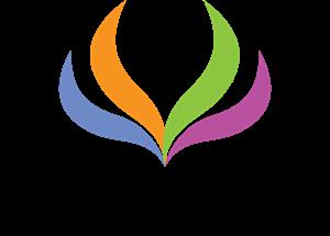 Beauty Salon Logo Vector (.EPS) Free Download.