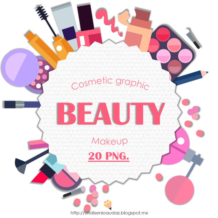 HQ Makeup PNG Transparent Makeup.PNG Images..