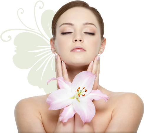 Png Beauty 2 » PNG Image #160724.