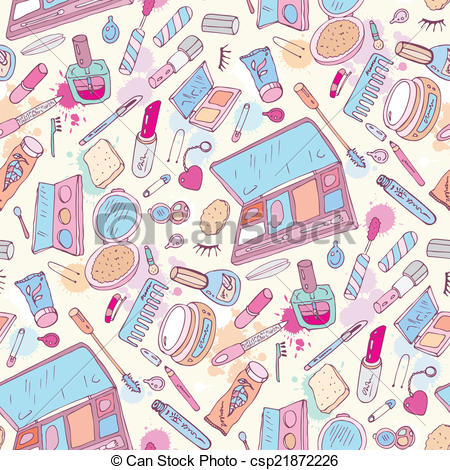Beauty products Illustrations and Clipart. 14,561 Beauty products.