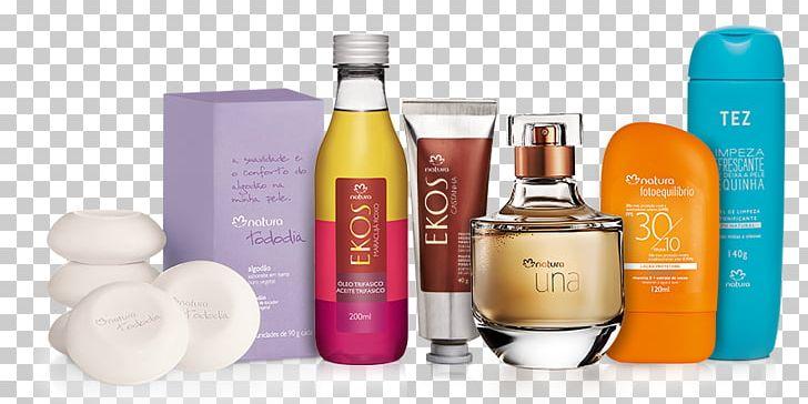 Natura &Co Avon Products Cosmetics O Boticário PNG, Clipart, Avon.
