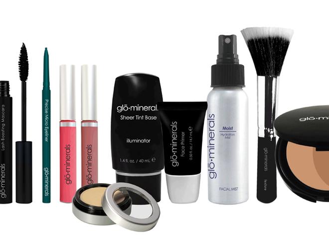 Product,Cosmetics,Beauty,Eyebrow,Brown,Eye liner,Brush,Mascara,Cheek.