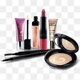 HQ Makeup PNG Transparent Makeup.PNG Images..