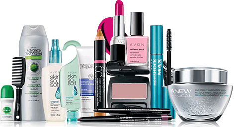 Shop Beauty Products online.