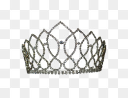 Pageant Crown PNG and Pageant Crown Transparent Clipart Free.