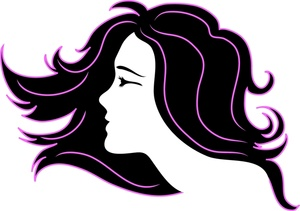 Free Beauty Salon Clipart Free Download Clip Art.