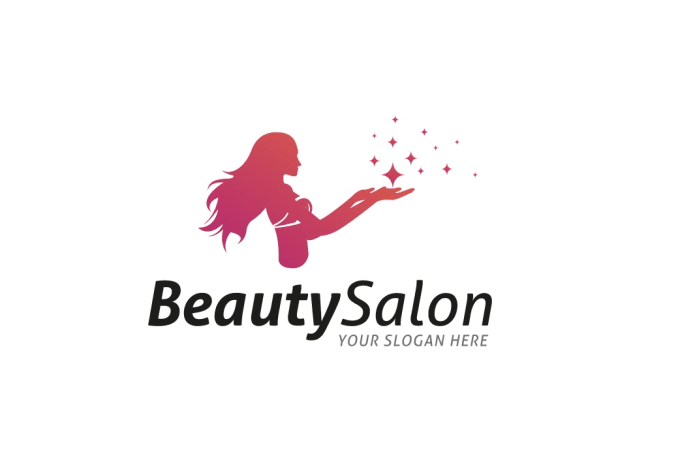 billiej_ray : I will design a eye catchy hand draw beauty salon logo very  fast with super color for $5 on www.fiverr.com.