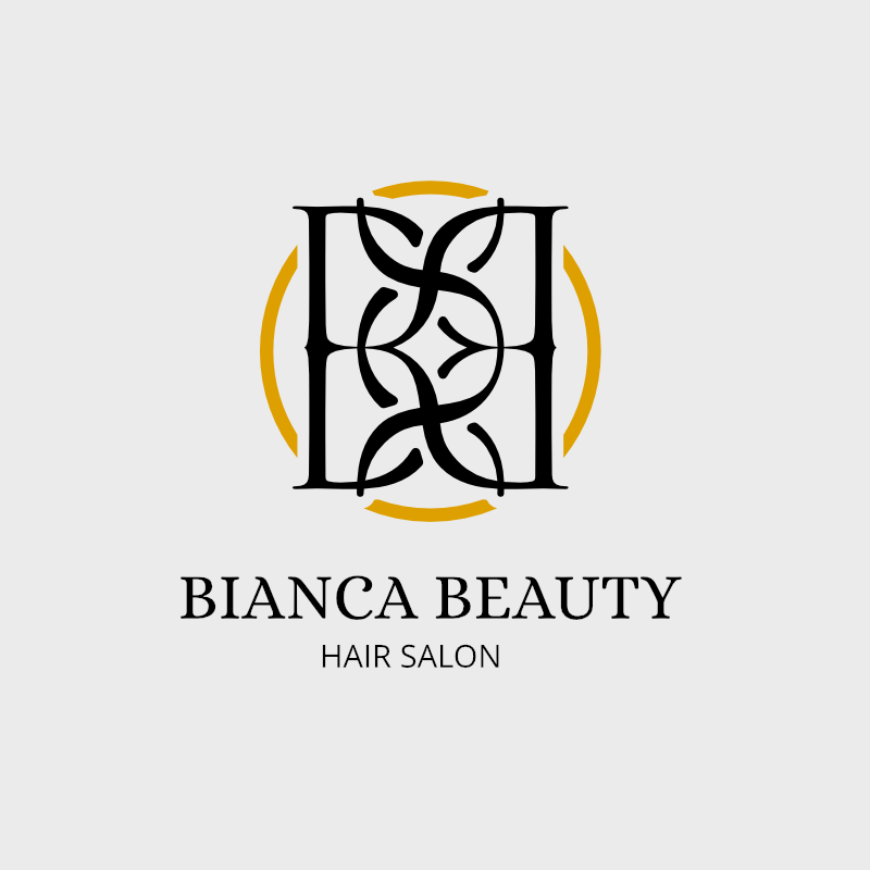 Bianca Beauty.