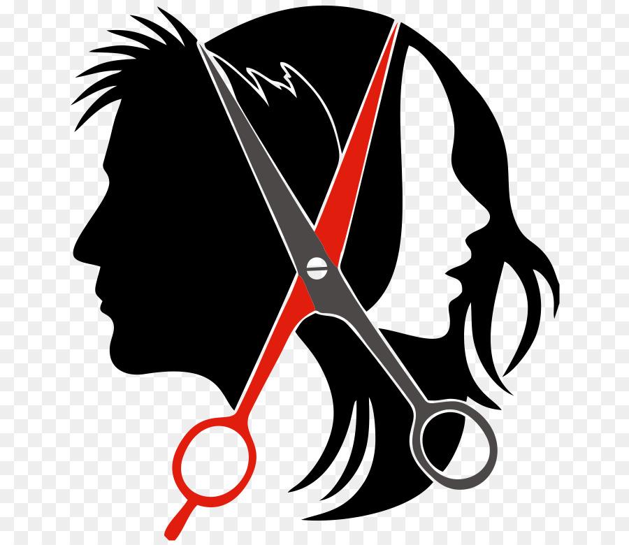 Haircut clipart beauty school, Haircut beauty school.