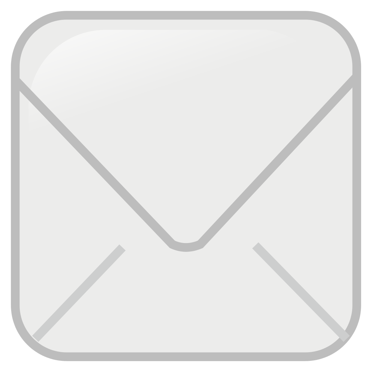 File:Email social icon.svg.