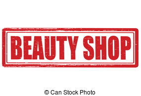 Beauty shop Clip Art Vector and Illustration. 26,722 Beauty shop.