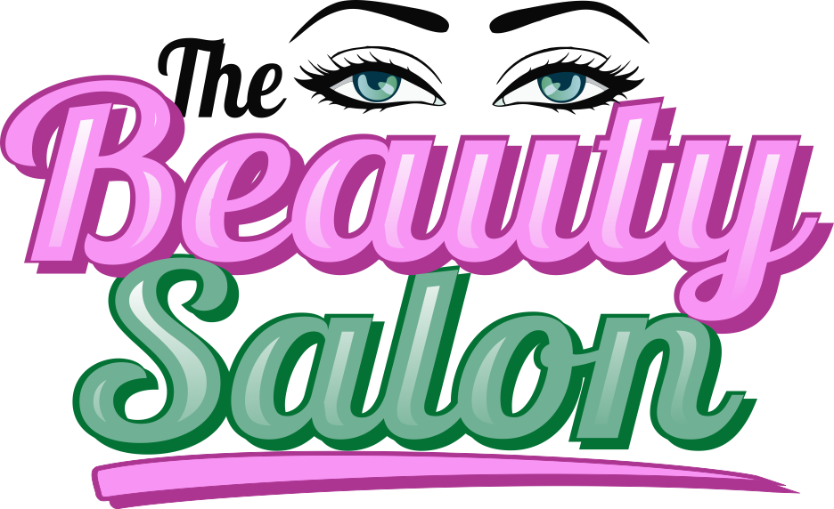 Free Pictures Of Beauty Salon, Download Free Clip Art, Free Clip Art.