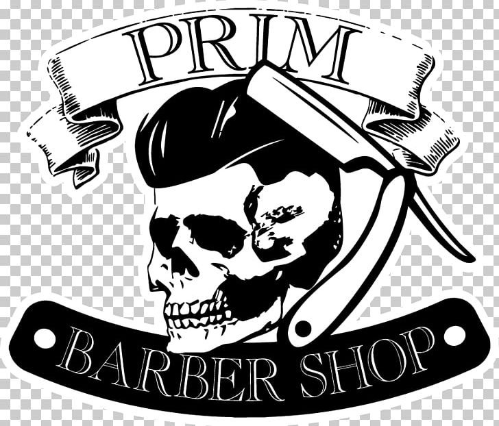 Logo SOKAR's Barber Shop Hairdresser Beauty Parlour PNG, Clipart.