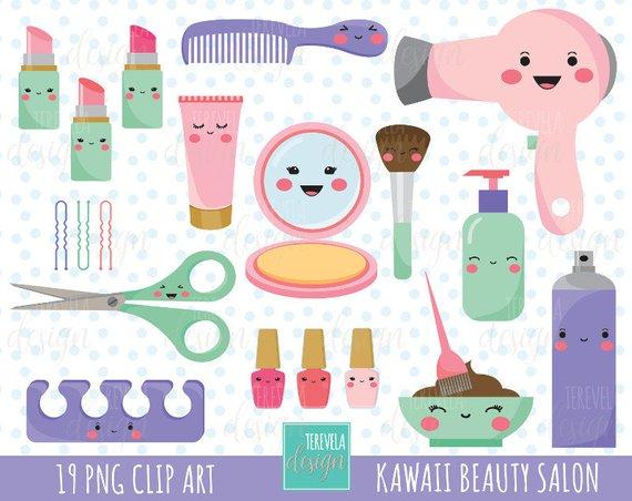 Cosmetology clipart beauty therapist, Cosmetology beauty therapist.
