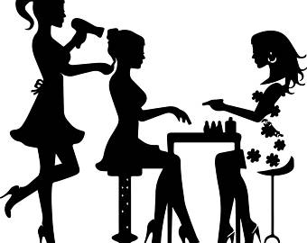 Beauty clipart beauty therapist, Beauty beauty therapist Transparent.