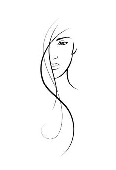 243 Best ✂ Beauty salon ✦ spa *✿.¸ღ images in 2017.