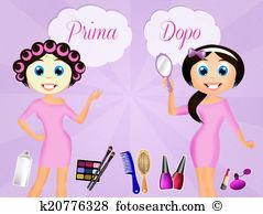 Beauty treatment Clipart and Stock Illustrations. 3,119 beauty.