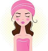 Beauty treatment Clip Art EPS Images. 10,081 beauty treatment.