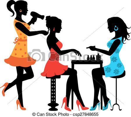 Beauty salon Illustrations and Clipart. 18,105 Beauty salon.