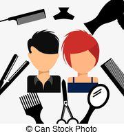 Beauty salon Clip Art Vector and Illustration. 15,073 Beauty salon.