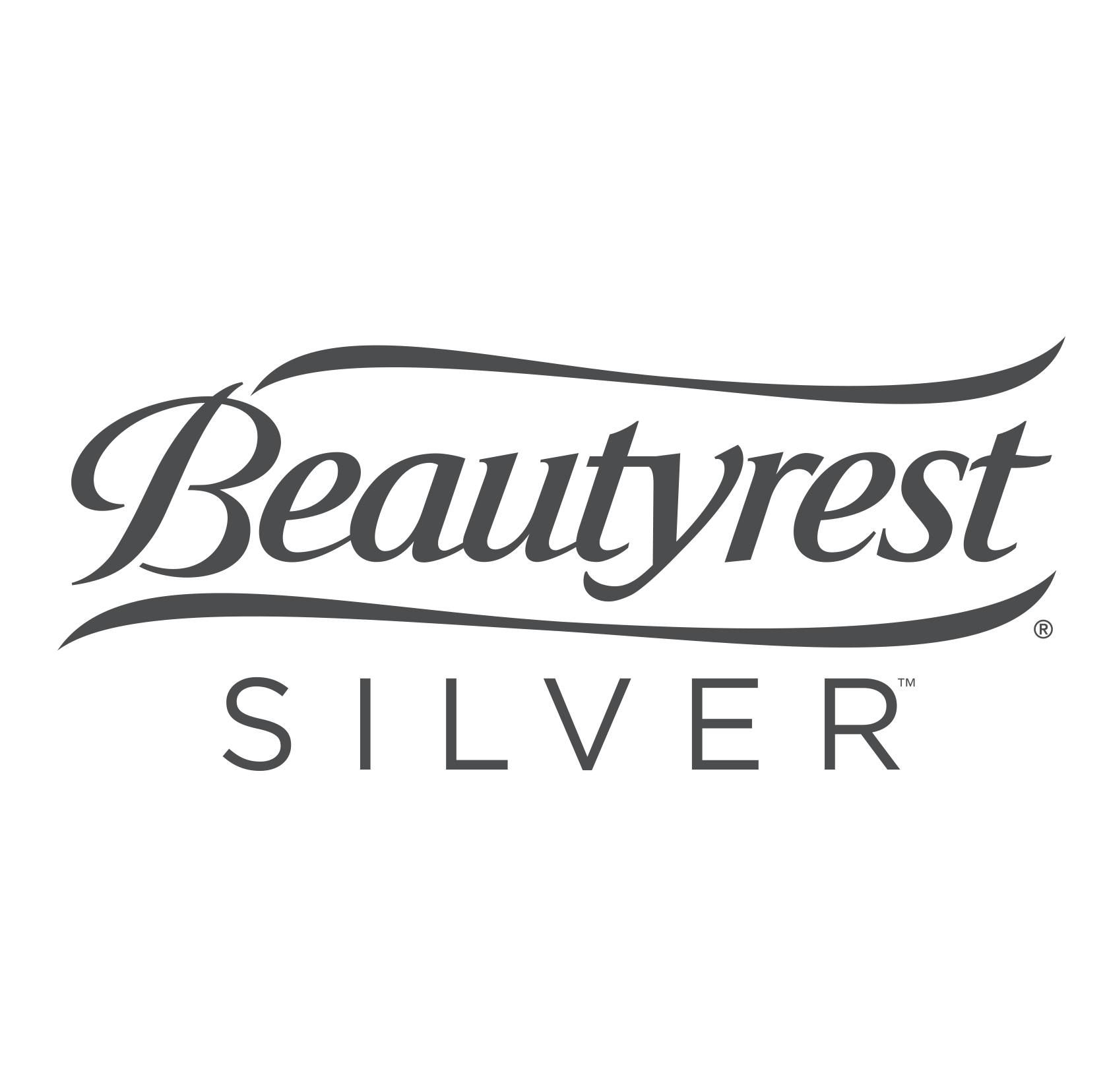 Simmons Beautyrest Silver Mattresses For Sale in Maryland.