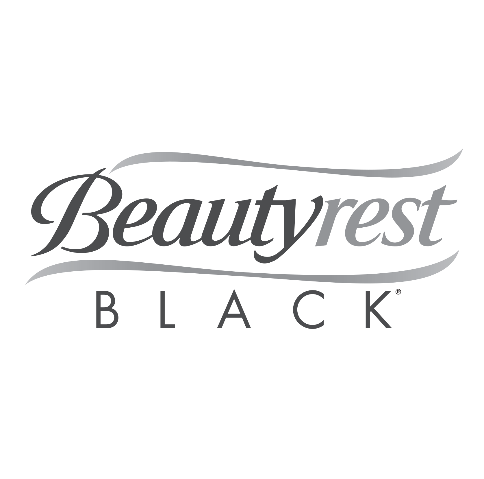 Simmons Beautyrest BLACK Mattresses For Sale in Maryland.