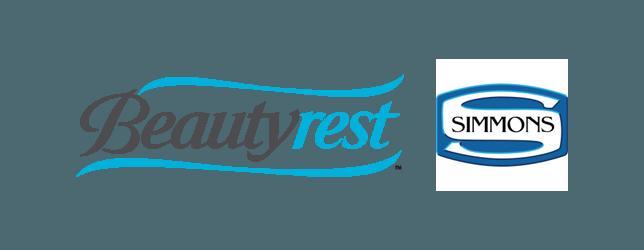Beautyrest Logo.
