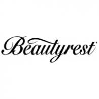 Beautyrest.