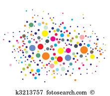 Beauty spot Illustrations and Clipart. 2,738 beauty spot royalty.