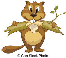 Beaver Illustrations and Clipart. 2,768 Beaver royalty free.